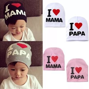 Other - ❤️Kids hat❤️